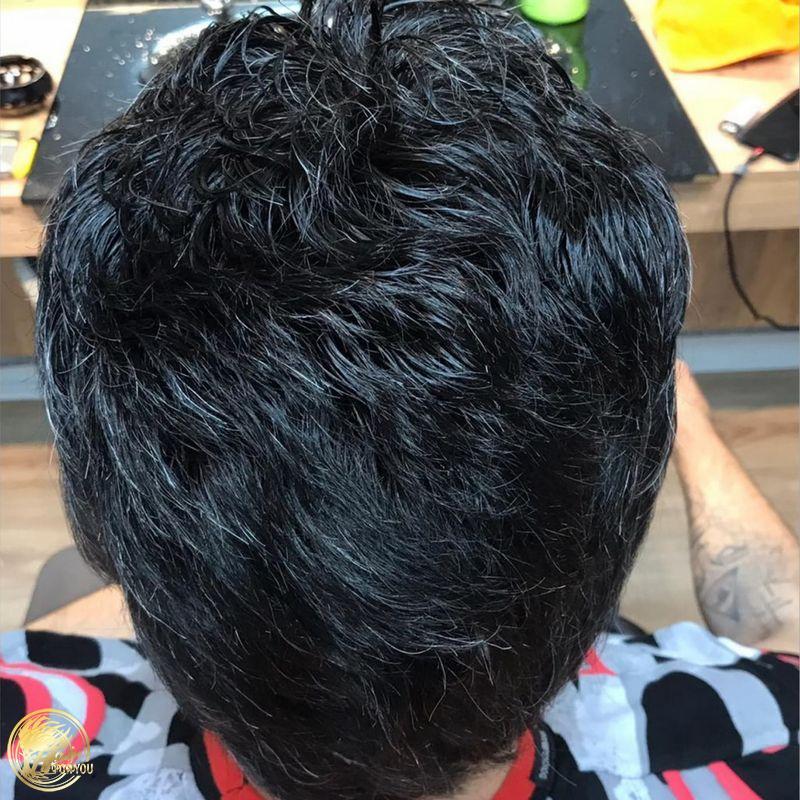Protez saç bakımı nasıl olmalıdır?